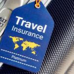 海外旅行保险5——无附加条件的JACCS REX信用卡