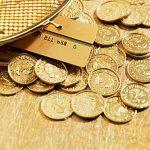 在日本稳赚30%的投资项目,为什么少人关心?