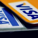 放着不用,躺着也能赚钱的4张信用卡