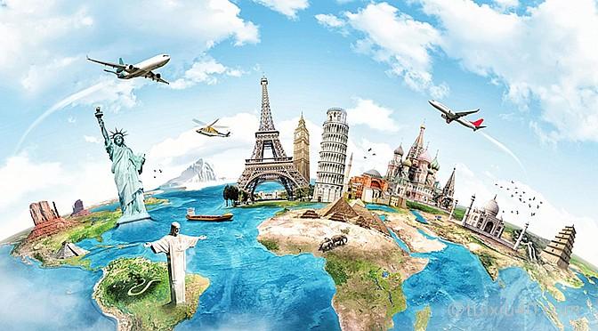 CEDYNA Jiyu!da!信用卡——旅行换汇的利器