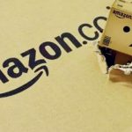 Amazon攻略2——跟着Keepa看日亚底价