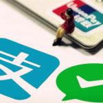 日本留学,如何带钱?——使用国内资金的三种方式
