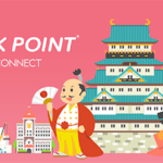 积分投资2——StockPoint for CONNECT